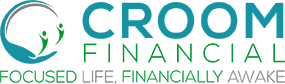Croom Financial